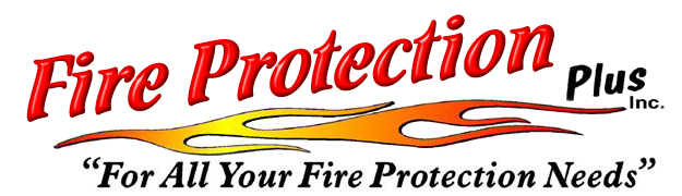 Fire Protection Plus Inc. - For all Your Fire Protection Needs